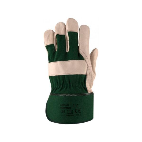 Rękawiczki BREMEN