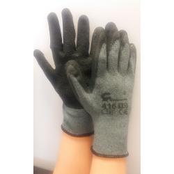 Rękawice DRAGONY