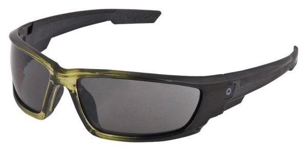 Okulary JASPER