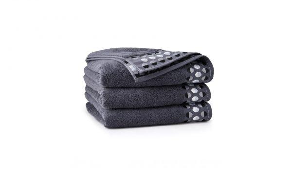 Ręcznik ZEN