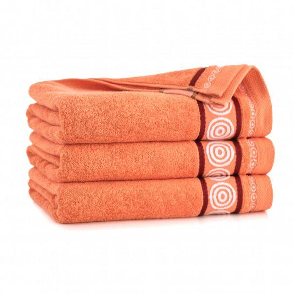 Ręcznik RONDO
