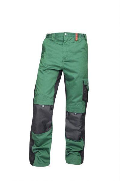 Spodnie do pasa PRE100