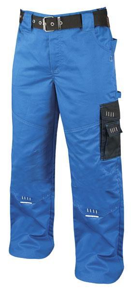 Spodnie do pasa 4TECH 02