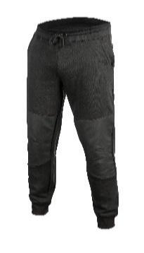 Robocze spodnie dresowe